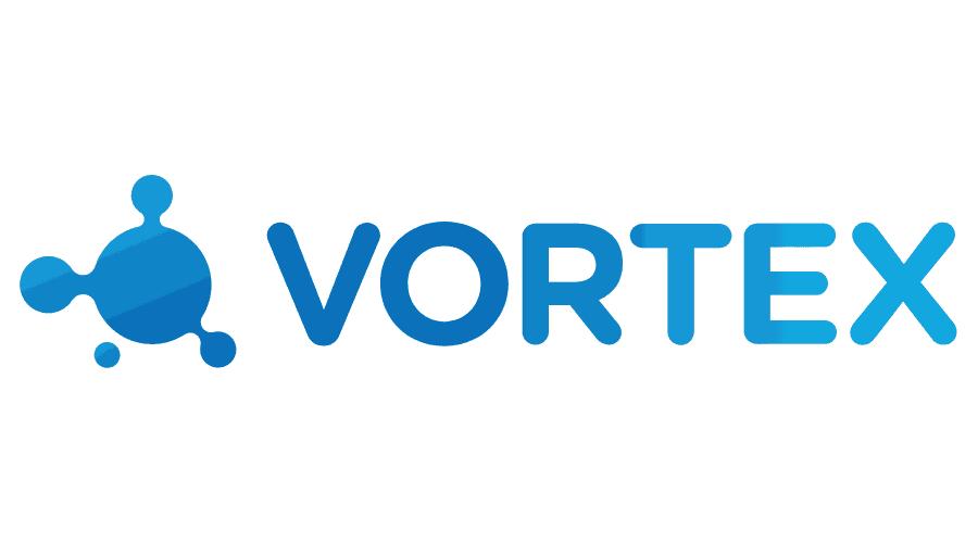 Vortex Aquatic Structures International Inc Logo Vector