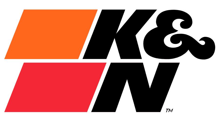 K&N Engineering, Inc. Logo Vector