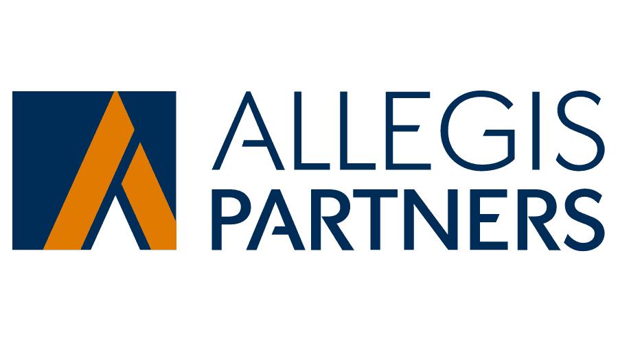 Allegis Partners Logo Vector