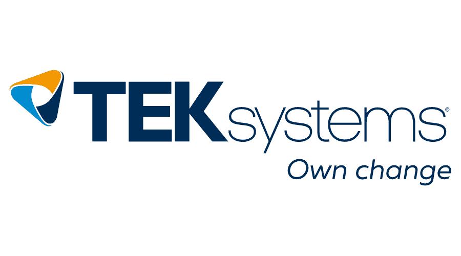 TEKsystems, Inc. Logo Vector