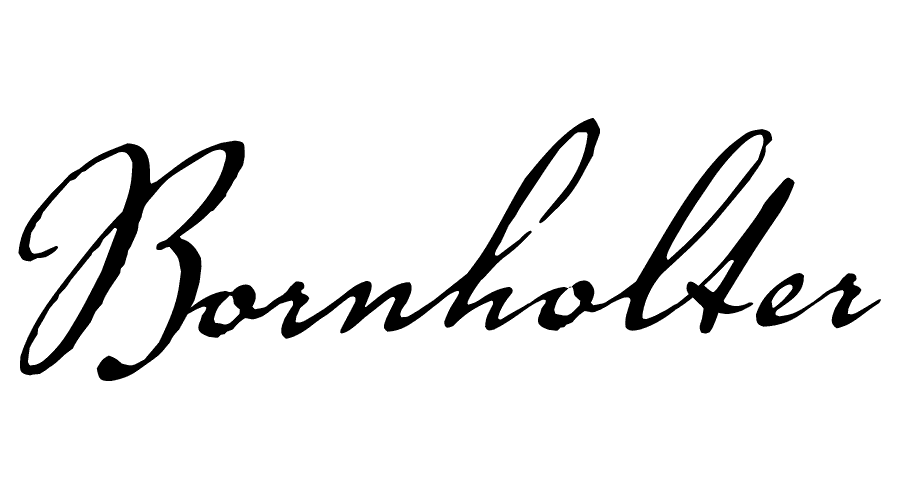 Bornholter Käsevertriebs- und Produktions GmbH Logo Vector
