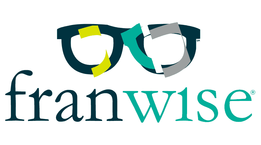FranWise Logo Vector