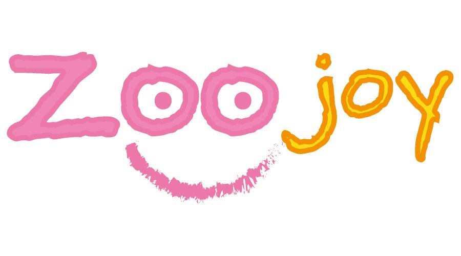 Zoojoy Logo Vector