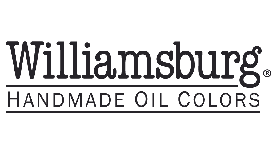 Williamsburg Oils Logo Vector