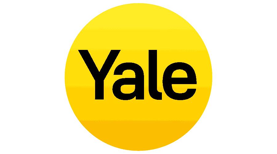 Yale Home Logo Vector