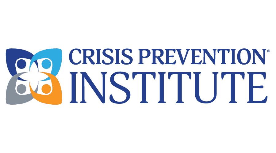 Crisis Prevention Institute (CPI) Logo Vector