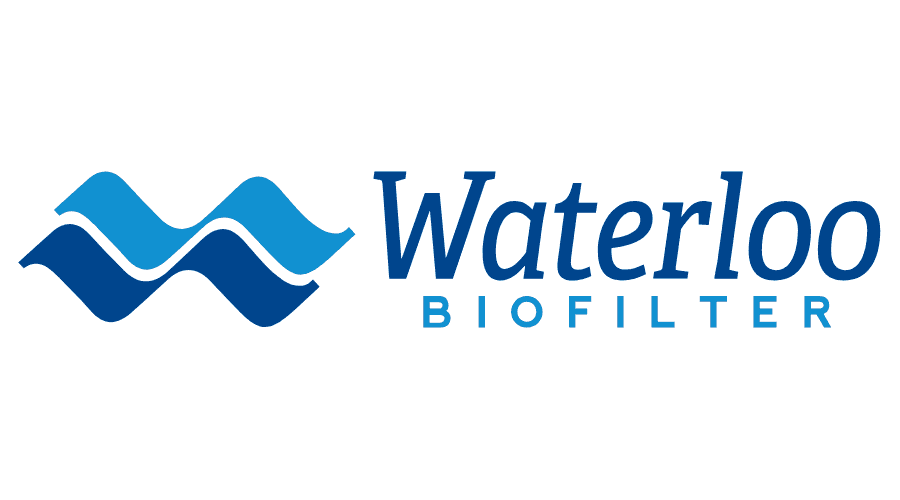 Waterloo Biofilter Systems Inc Logo Vector