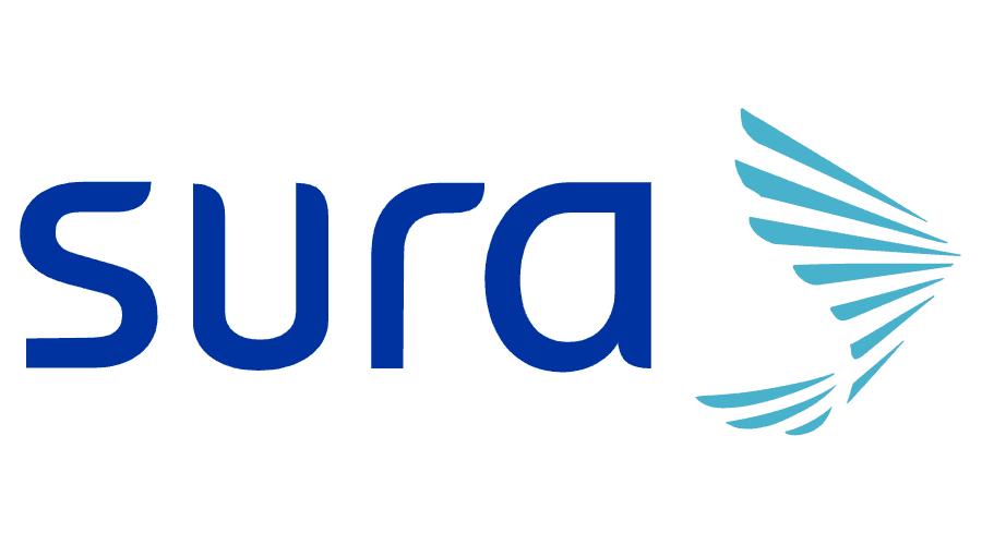 ARL SURA Logo Vector