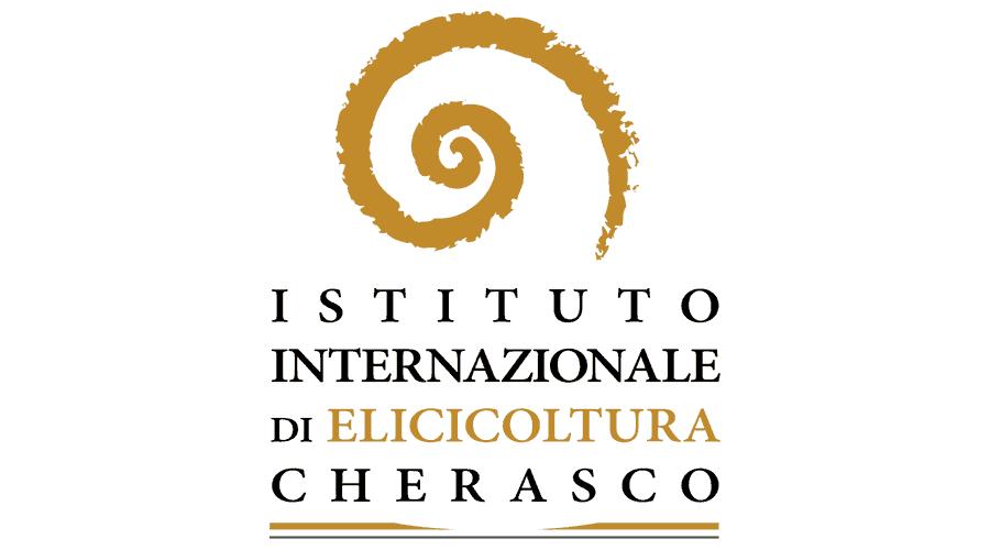 Istituto Internazionale di Elicicoltura Cherasco Logo Vector