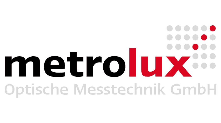 Metrolux optische Messtechnik GmbH Logo Vector