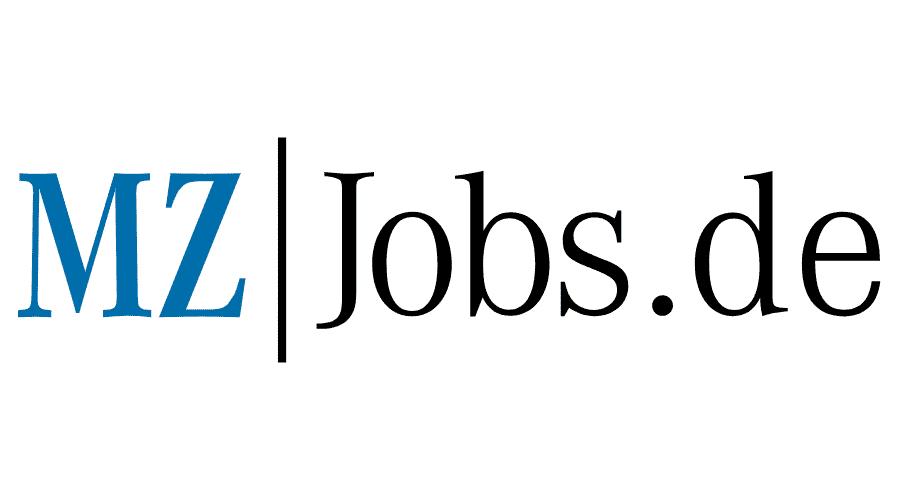 MZ-Jobs.de Logo Vector