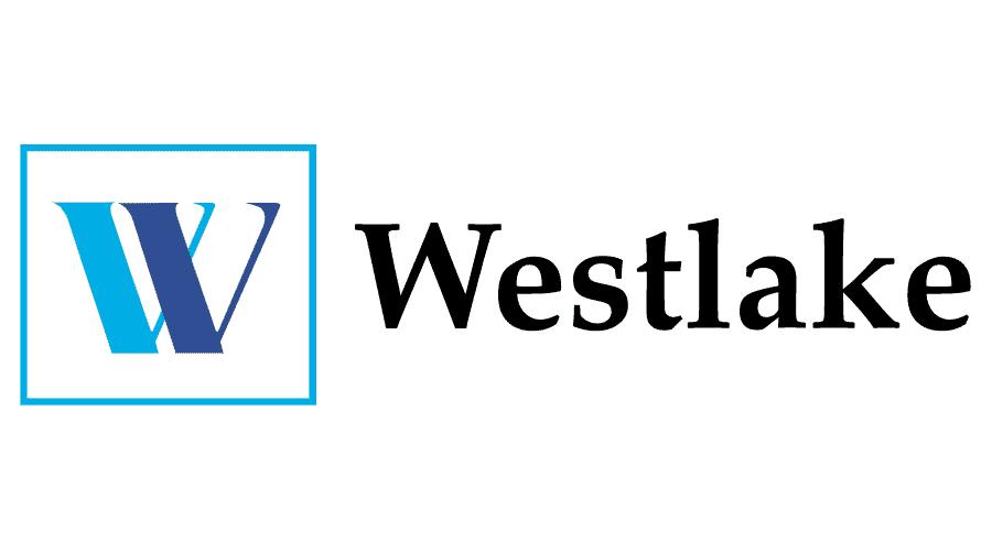 Westlake Chemical Logo Vector