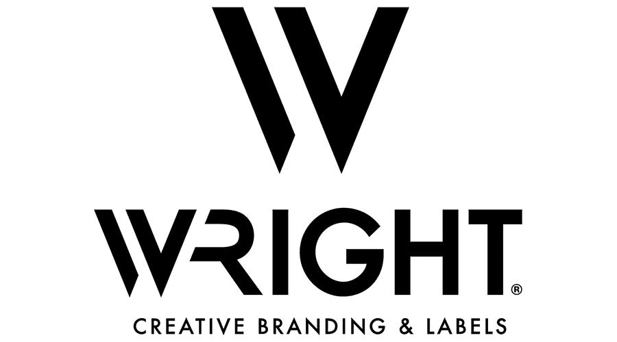 Wright Global Graphics Logo Vector