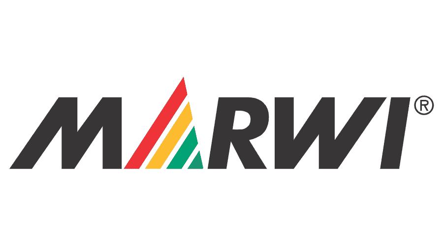 Marwi Europe B.V. Logo Vector
